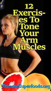 superfoods-arm-muscels