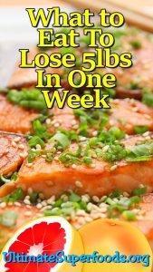 superfoods-eat-weightloss