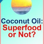 Superfoods-Coconut