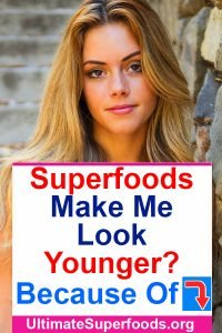 Superfoods-Look-Younger