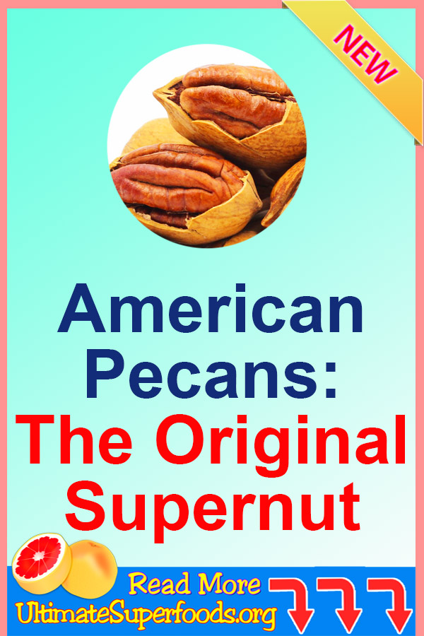 Superfoods-Pecan