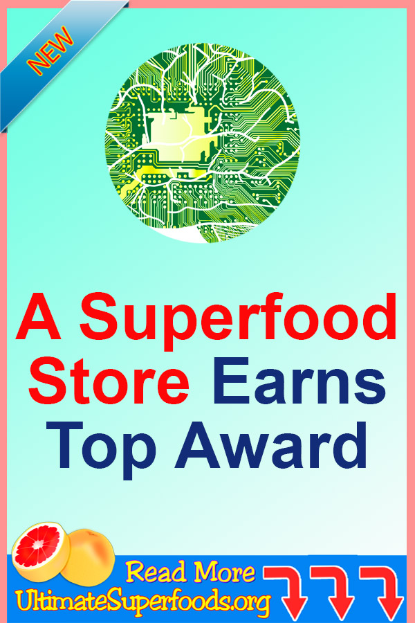 Superfoods-Store