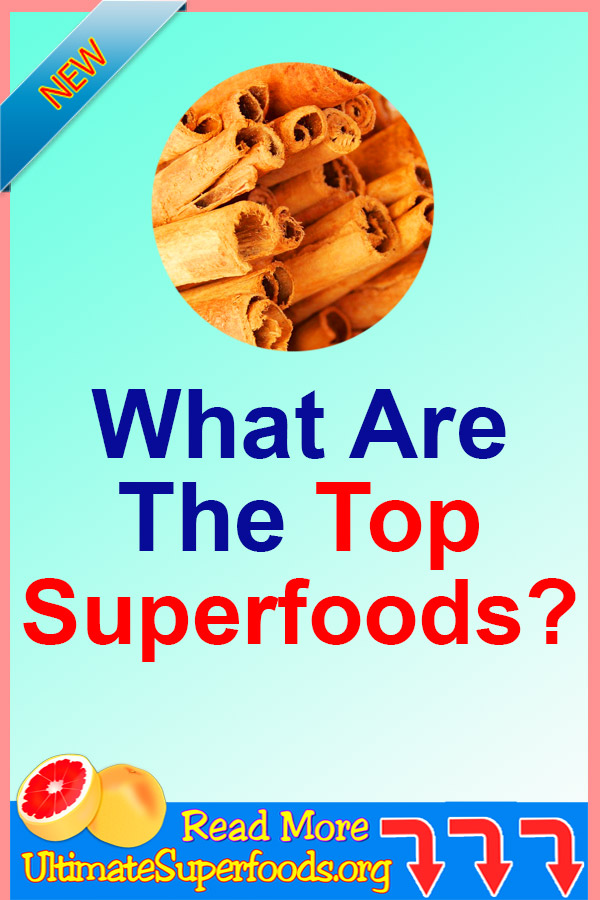 Superfoods-Tops