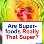 Superfood-Supergood