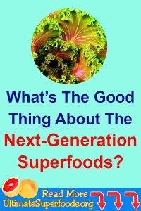 Superfoods-Next-Generation