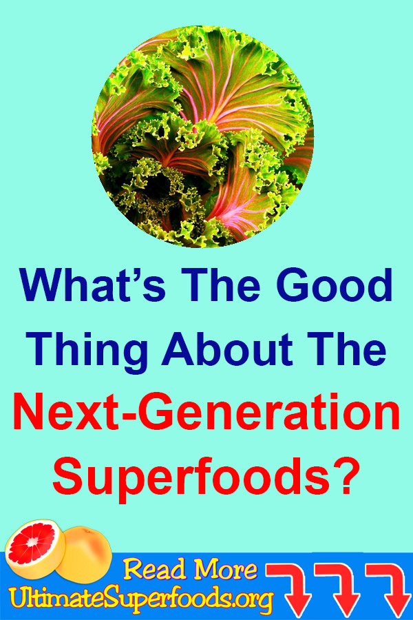Superfoods-Next-Generation