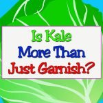 kale-superfoods