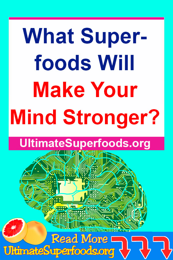 Superfoods-Mind-Stronger