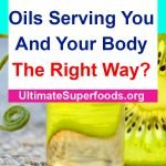 Superfoods-Essential-Oil-Body