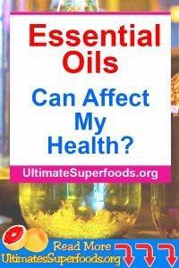 Superfoods-Essential-Oils-Health