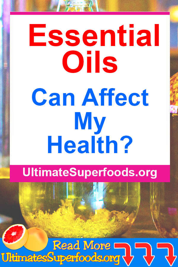 Superfoods-Essential-Oils-Health