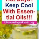 Superfoods-Essential-Oils-Heat