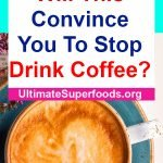 Superfoods-Stop-Drink-Coffee