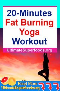 Superfoods-Yoga-Workout