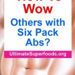 Superfoods-six-pack