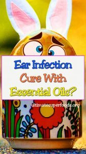 ear-infection-essential-oil