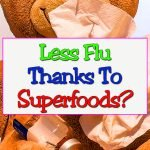 superfood-less-flu