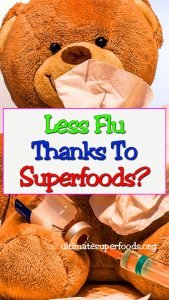 superfood-less-flu