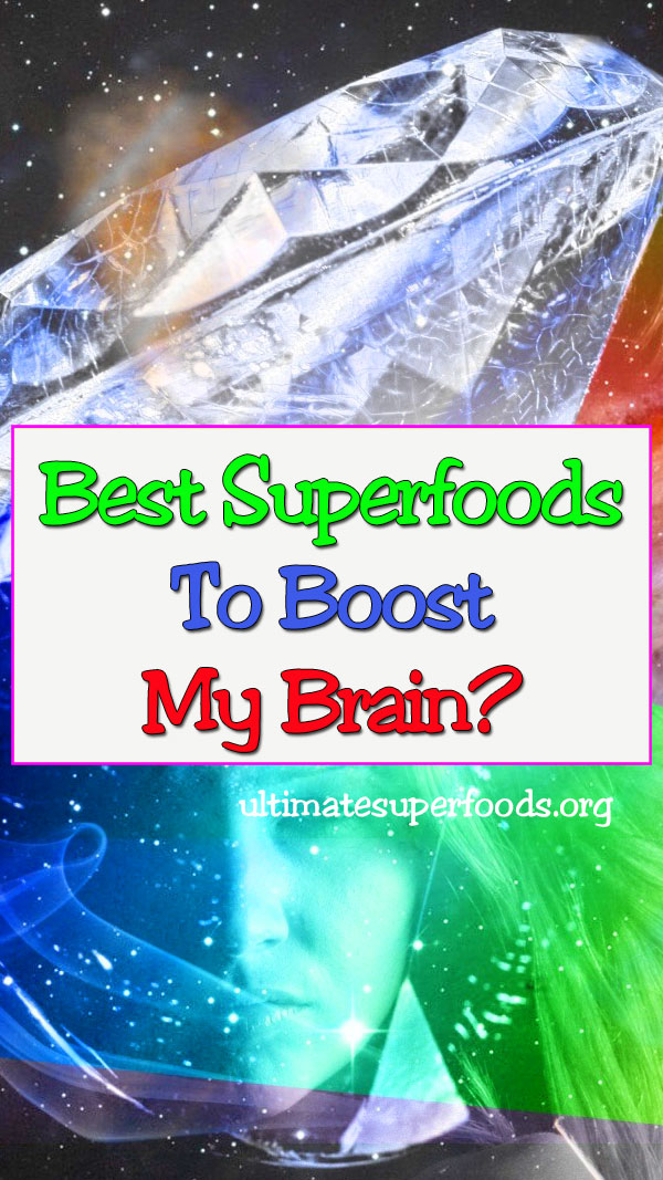 superfood-memory-brain