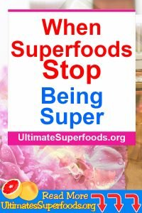 Superfoods-Being-SUPERs
