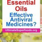 Superfoods-Effective-Antiviral-Medicines