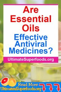 Superfoods-Effective-Antiviral-Medicines