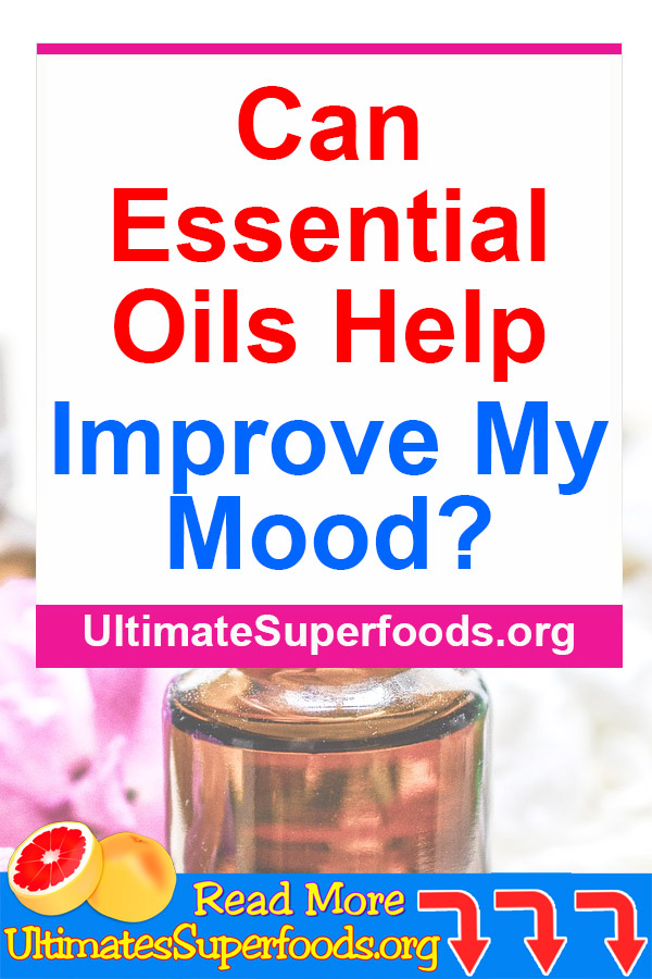 Superfoods-Essential-Oils
