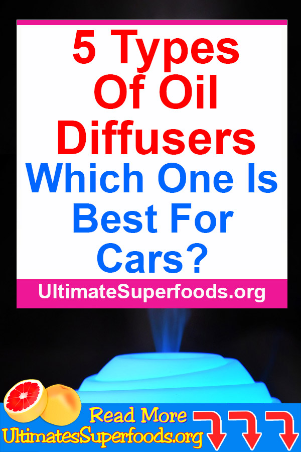 Superfoods-Oil-Diffusor