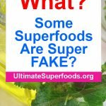 Superfoods-Superfoods-ARE-Super-FAKE