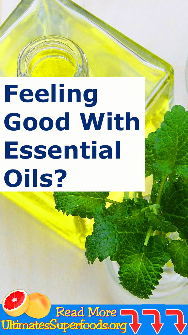 Feelgood-Essential-Oils