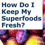 Superfood-Fresh