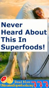 Superfood-in