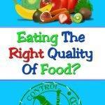 Food-quality