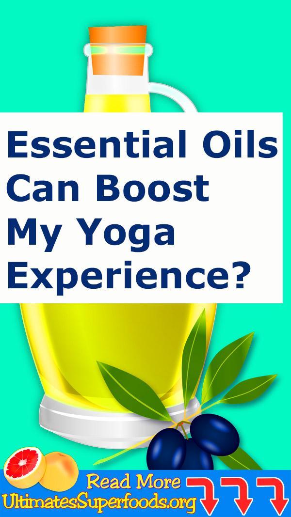 Superfood-Essential-oils