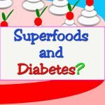 diabetes-superfood
