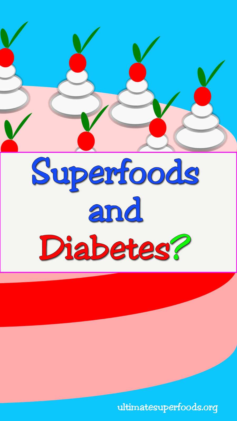 diabetes-superfood