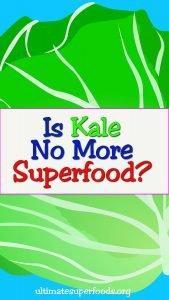 kale-superfood