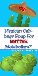 mexican-soup-pinterest-