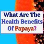 papaya-health