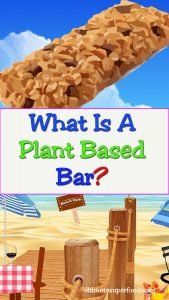 plant-based-bar