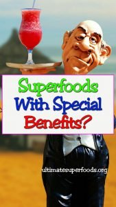 superfood-benefits