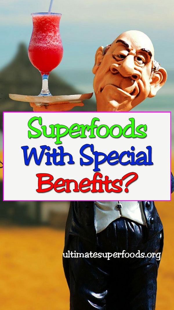 superfood-benefits
