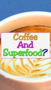 superfood-coffee