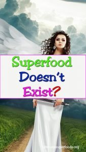 superfood-doesnt-exist