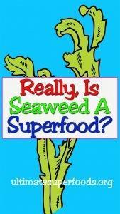 superfood-seaweed