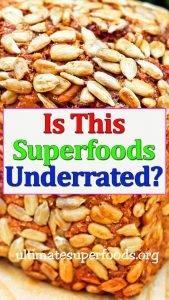 superfood-wholegrain