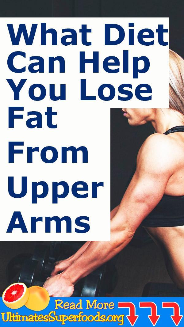 Upper Arm Fat