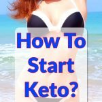 how-start-keto