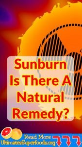 sunburn-remedy