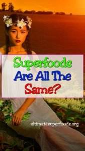 superfood-all-the-same-2